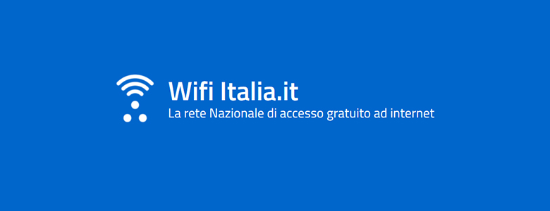 Al via la fase 2 di WiFi.Italia.It